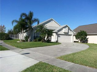 1731 Putney Cir , Orlando FL