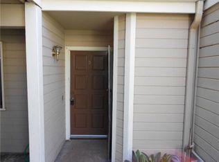 425 Transfer Ave Apt D, Santa Barbara CA
