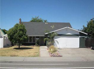 8010 Center Pkwy , Sacramento CA