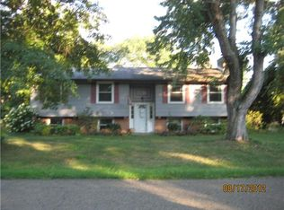 335 James St , Canal Fulton OH