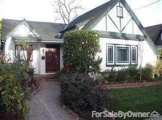 1748 Ellen Ave , San Jose CA