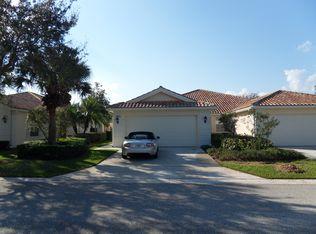 7819 N Fork Dr , West Palm Beach FL
