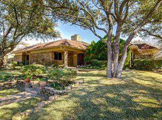 2400 Springwood Ln , Richardson TX