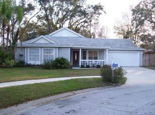 2014 Bonnie Ave , Palm Harbor FL
