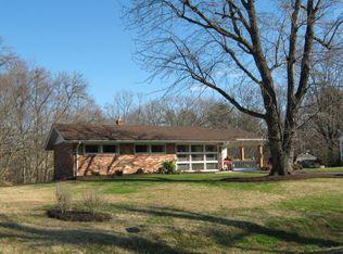 208 Ethel Ct , Danville VA