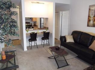 Legacy Suites on Chapel Drive Apartments - Tallahassee, FL   Zillow