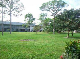 18081 SE Country Club Dr Apt 202, Jupiter FL