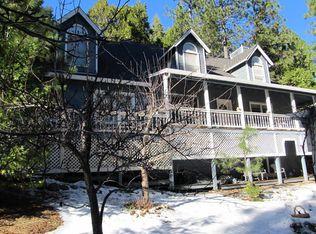 4609 Park Woods Dr, Pollock Pines, CA 95726   Zillow
