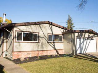 2930 Piedmont Ave , Napa CA