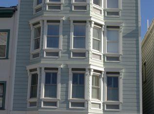3058 Polk St # 1, San Francisco CA