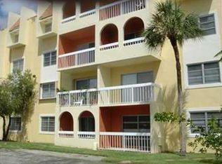 7800 Camino Real # H-407, Miami FL