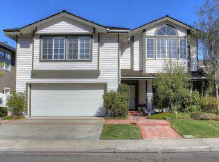 54 Emerald , Irvine CA