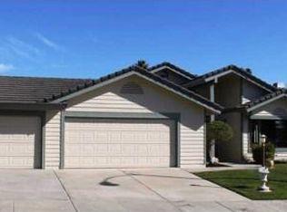 1741 Swallowtail Rd , Encinitas CA