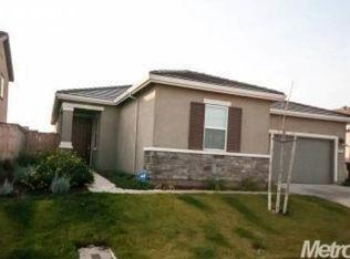 12276 Edyth Lake Way , Rancho Cordova CA