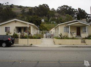 275 Wall St , Ventura CA