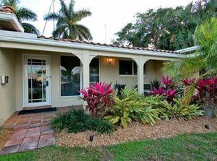1100 Guava Isle , Fort Lauderdale FL