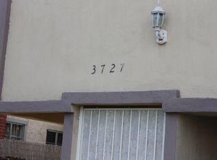 3727 Kelton Ave , Los Angeles CA