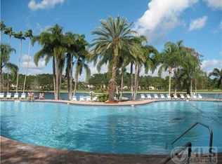 10475 Lake Vista Cir , Boca Raton FL