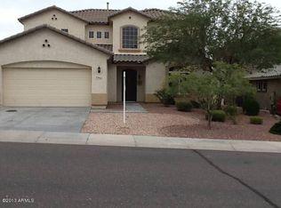 10619 W Lone Cactus Dr , Peoria AZ