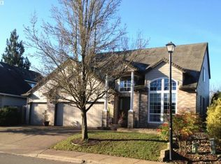 31053 SW Kensington Dr , Wilsonville OR