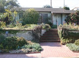 3515 Greenfield Ave , Los Angeles CA