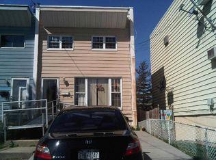 3267 Hatting Pl , Bronx NY