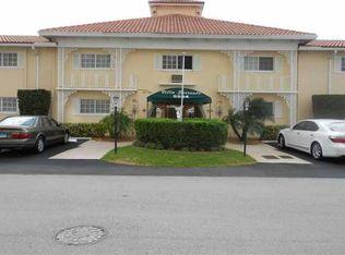2864 NE 33rd Ct Apt 103, Fort Lauderdale FL