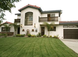 7100 Glasgow Ave , Los Angeles CA