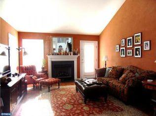5075 Sagewood Ct , Doylestown PA