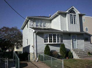 159 Milton Ave , Staten Island NY