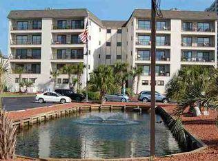 5905 S Kings Hwy # 411-B, Myrtle Beach SC