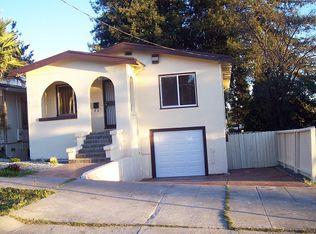 3514 64th Ave , Oakland CA