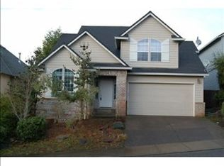 16225 SW Bray Ln , Tigard OR