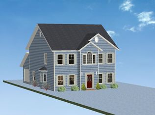 328 Woodrow Ave , Southport CT