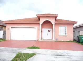 8807 NW 146th Ln , Miami Lakes FL