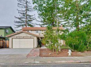 667 Erie Dr , Sunnyvale CA