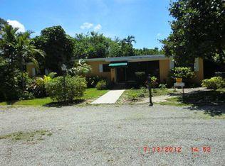 501 Raven Ave , Miami Springs FL