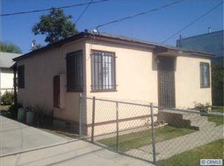 10916 Wilmington Ave , Los Angeles CA