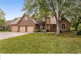 1620 S Tamarisk Dr , Wichita KS
