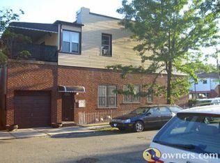 828 Havemeyer Ave , Bronx NY