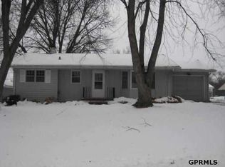 5416 Browne St , Omaha NE