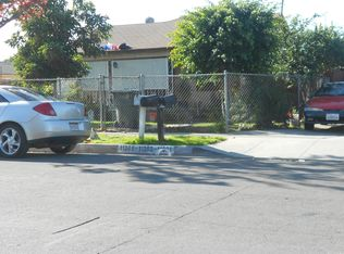 11301 Painter Ave , Whittier CA