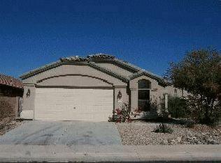 42498 W Bunker Dr , Maricopa AZ