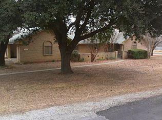 2824 Knob Hill Dr , Little Elm TX