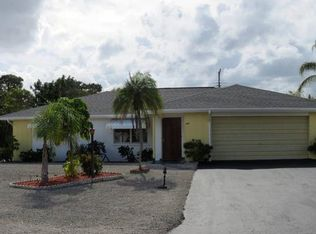 50 2nd St , Bonita Springs FL