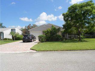 5496 Courtney Cir , Boynton Beach FL