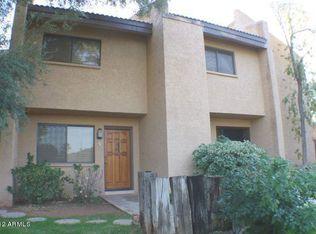 834 E Fountain St Apt 7, Mesa AZ