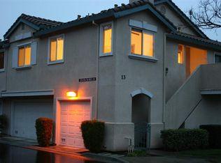 1256 Tea Rose Cir , San Jose CA