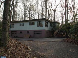 689 Franklinville Rd , Mullica Hill NJ