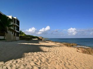 Harbour Beach Village Smithfield We 200 C Frederiksted Vi 00840 Zillow